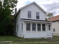 Address Not Disclosed Richfield Springs NY, 13439
