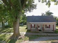 Address Not Disclosed Dearborn MO, 64439