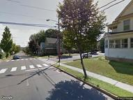 Address Not Disclosed Middletown CT, 06457