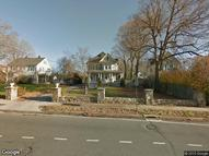 Address Not Disclosed Stamford CT, 06906