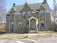 Address Not Disclosed Stamford CT, 06902