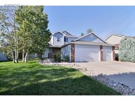 5604 W 16th St Ln Greeley CO, 80634