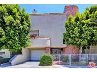 3832 Overland Avenue 4 Culver City CA, 90232