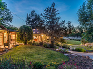 200 Hollyhock Lane Templeton CA, 93465