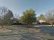 Address Not Disclosed Lubbock TX, 79413