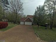 Address Not Disclosed Fairfield Bay AR, 72088