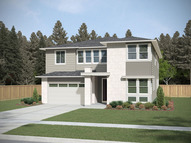 Copperwood H-330 Renton WA, 98059