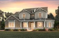 Plan 3850 Carmel IN, 46032