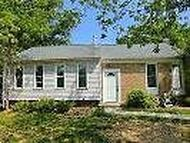 Address Not Disclosed Germantown MD, 20876