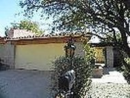 Address Not Disclosed Oro Valley AZ, 85704