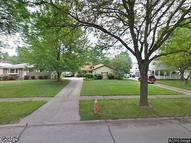 Address Not Disclosed North Olmsted OH, 44070