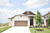 3208 Hidalgo Loop Round Rock TX, 78665