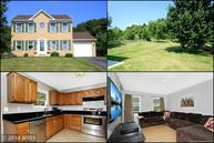 3324 Yorkshire Court Adamstown MD, 21710