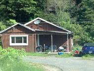 Address Not Disclosed Chapmanville WV, 25508