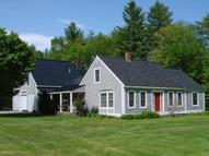 227 Bartlett Road Sidney ME, 04330