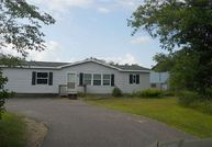 Address Not Disclosed Pequot Lakes MN, 56472