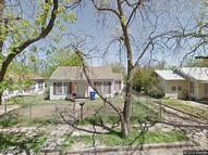 Address Not Disclosed Brownwood TX, 76801