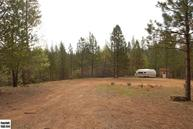 6918 A Dogtown Rd Coulterville CA, 95311