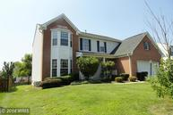 109 Phoenix Court Walkersville MD, 21793