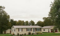 3431 State Route 37 Constable NY, 12926