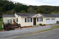 198 Rasnake Road North Tazewell VA, 24630