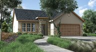 9305 Red Pine Drive Shafter CA, 93263