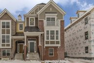 4174 Royal Mews Circle Naperville IL, 60564