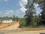 Address Not Disclosed Elberton GA, 30635