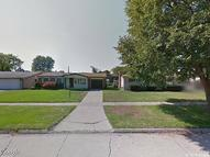 Address Not Disclosed Sterling Heights MI, 48313