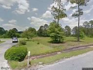 Address Not Disclosed Baxley GA, 31513