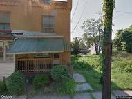 Address Not Disclosed Pittsburgh PA, 15208