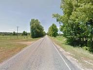 Address Not Disclosed Winnsboro TX, 75494