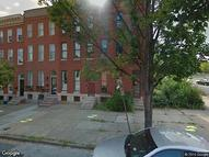 Address Not Disclosed Baltimore MD, 21223