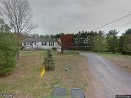 Address Not Disclosed East Fishkill NY, 12533
