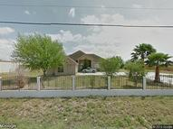 Address Not Disclosed Palmview TX, 78574