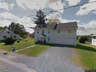 Address Not Disclosed Marion PA, 17235