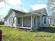 Address Not Disclosed West Point KY, 40177