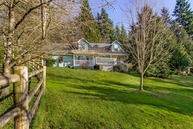 11588 Berry Patch Lane Ne Bainbridge Island WA, 98110