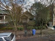 Address Not Disclosed Portland OR, 97202