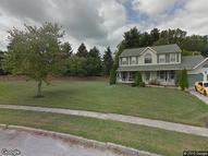 Address Not Disclosed Mullica Hill NJ, 08062