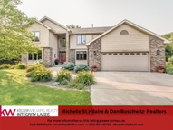 11654 Pondview Court Champlin MN, 55316