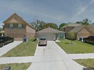 Address Not Disclosed Houston TX, 77044
