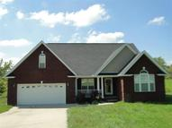 66 Birch Creek Ln East Bernstadt KY, 40729
