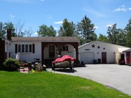 350 & 348 Lakeview Road Glenburn ME, 04401
