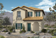 2124 Via Firenze Henderson NV, 89044