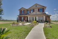 112 Exeter Cove Kyle TX, 78640