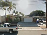 Address Not Disclosed San Diego CA, 92123