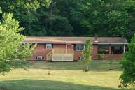 8107 Rogers Lane Knoxville TN, 37920