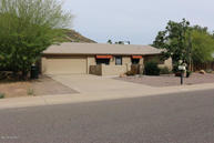 13801 N 17th Avenue Phoenix AZ, 85023