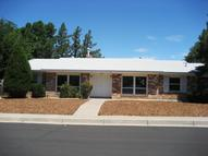 6229 Jeffery Avenue Ne Albuquerque NM, 87109